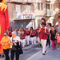 17a Trobada de les Colles de lEix Lleida 19-09-2015 - 2015_09_19-17a Trobada Colles Eix-35.jpg