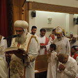 Clergy Meeting - St Mark Church - June 2016 - _MG_1673.JPG
