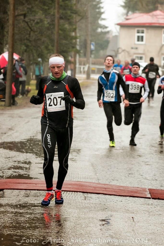 2014.04.12 Tartu Parkmetsa jooks 3 - AS20140412TPM3_393S.JPG