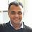 Aman Kapoor's profile photo
