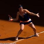 Anastasia Pavlyuchenkova - Mutua Madrid Open 2015 -DSC_2240.jpg