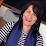 YANETT AMESTICA's profile photo