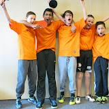 2014 Scholierentoerooi - Team fotos - IMG_1737.JPG