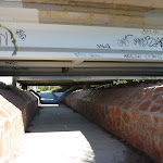 Five Island Road Underpass (335512)