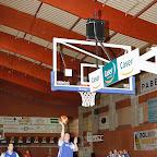 Baloncesto femenino Selicones España-Finlandia 2013 240520137314.jpg