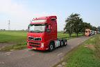 Truckrit 2011-066.jpg
