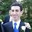 Zac Schiffman's profile photo