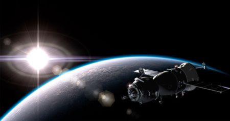 satelite-internet.jpg