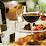 Caltech Wine Club's profile photo