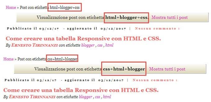 blogger-etichette-multiple
