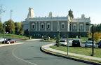 Sri Venkateswara Temple, Bridgewater, NJ, US