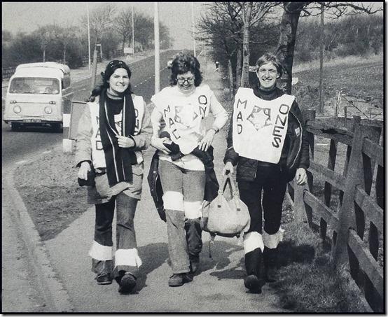 1970s-Bogle