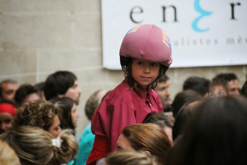 Actuació 20è Aniversari Castellers de Lleida Paeria 11-04-15 - IMG_9008.jpg