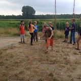 Bevers - Zomerkamp Waterproof - 2014-07-05%2B10.18.55.jpg