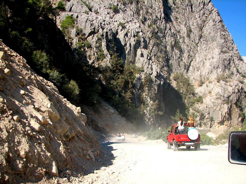 Wakacje w Turcji - img_6746.jpg