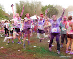 Everybody jump for color!!