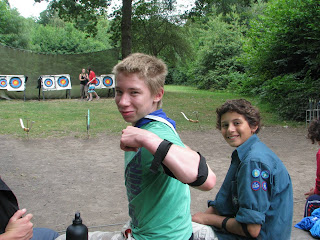 Summer_Camp_2010 095