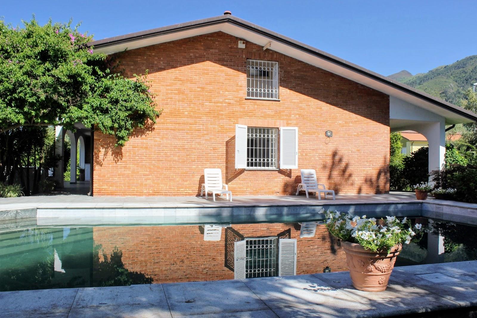 Villa di Ripa_Seravezza_2