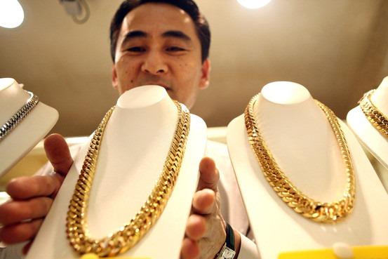 [japan+gold%5B3%5D]