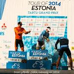2014.05.30 Tour Of Estonia - AS20140531TOE_690S.JPG