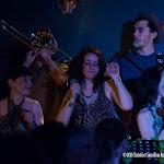 ©2015Christine Coquilleau Naït Sidnas- FIEALD-02270.jpg