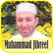 Ruqyah Mp3 Offline : Sheikh Muhammad Jibreel Android APK Download Free By KBM Mobile
