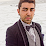 Demetri Gregorakis's profile photo
