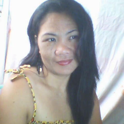 Edna Domingo