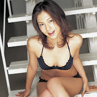 Bomb.TV 2006-05 Misako Yasuda BombTV-ym029.jpg