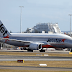 Jetstar Asia, Emirates reintroduce transit at Changi Airport