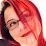 Lynne Richard Moore's profile photo