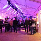 Bedrijfsfeest Friesland Campina