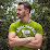 Clayton Stoco de Oliveira's profile photo
