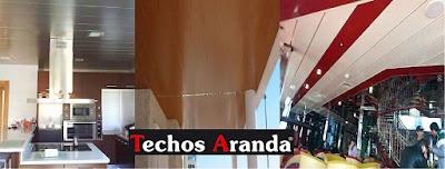 Techos Galapagar.jpg