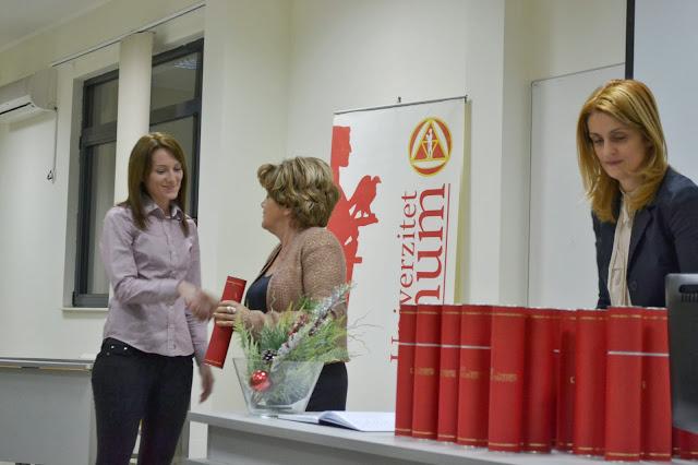 Dodela diploma, 26.12.2013. - DSC_8111.JPG