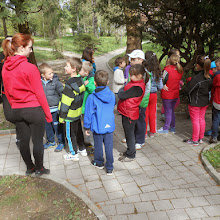 Športni dan 2.A in 2.B, 11. april, Ilirska Bistrica - DSCN3484.JPG