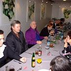 SSB Tanzsportgruppe_Weihnachtsfeier 2010_006.JPG