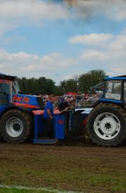 Zondag 22-07-2012 (Tractorpulling) (209).JPG
