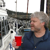 2010 SYC Clubhouse Clean-up & Shakedown Cruise - DSC01236.JPG