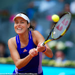 Ana Ivanovic - Mutua Madrid Open 2015 -DSC_1827.jpg
