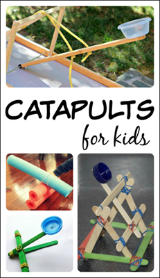 catapults-for-kids-to-build-and-learn-with--346x600