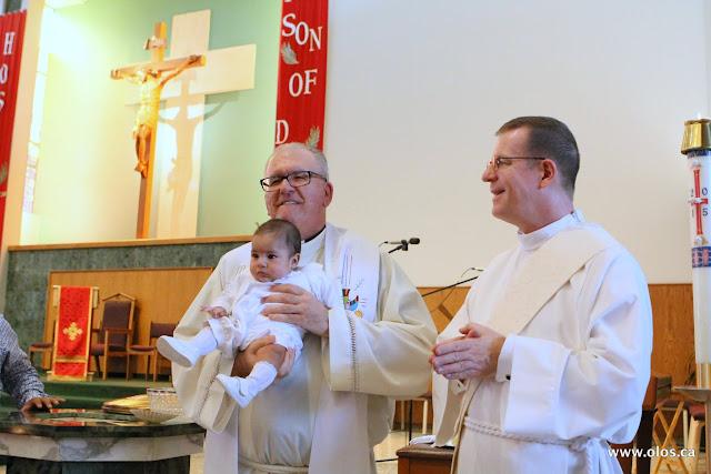 Baptism Emiliano - IMG_8856.JPG