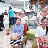 phuket-gastronomy-city 022.JPG