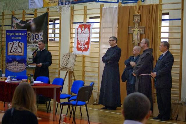 Konkurs o Św. Janie z Dukli - DSC01164_1.JPG