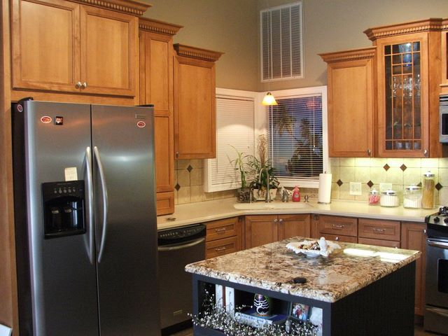 cabinetry_tlc__4_