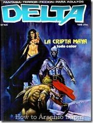 Delta--Revista-44---pgina-1_thumb3