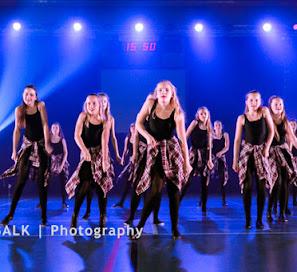 Han Balk Voorster Dansdag 2016-3835-2.jpg