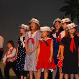 2012 StarSpangled Vaudeville Show - 2012-06-29%2B12.51.57.jpg