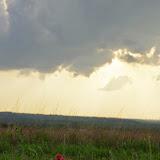 04-13-14 N TX Storm Chase - IMGP1345.JPG