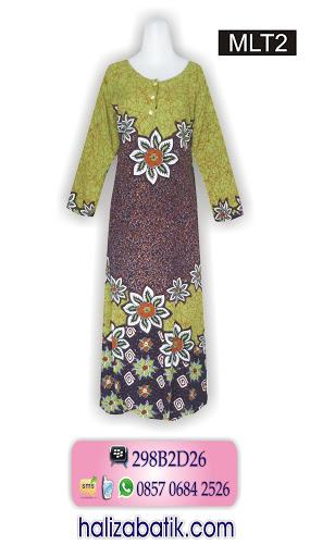 butik batik, jual baju batik murah, baju batik pekalongan